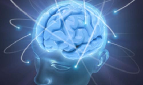 Пить воду с утра полезно для мозга