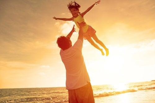 Как повысить самооценку у детей?
