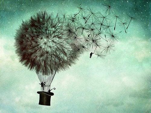 Самооценка и мечты