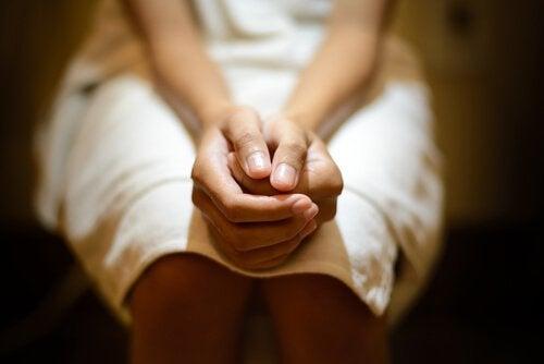 Запор и рак поджелудочной железы