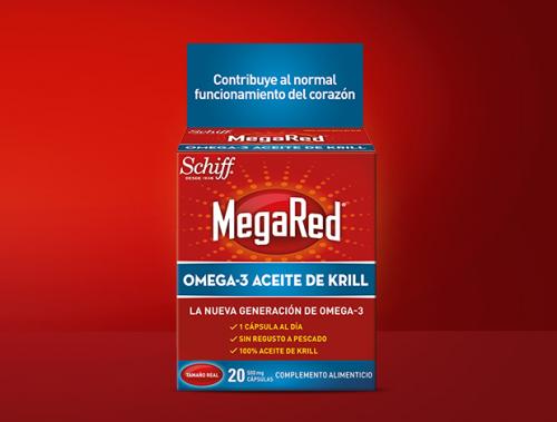 Пищевая добавка на основе жирной Омега-3 кислоты