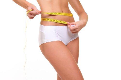 Яйца помогут сбросить вес