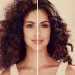 Непослушные волосы: 5 натуральных средств, которые их укротят