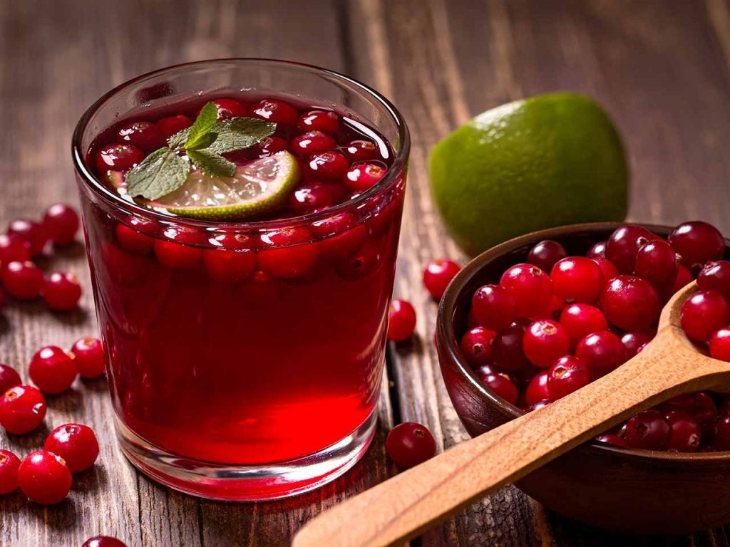 Напиток и щитовидная железа