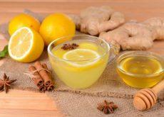 Sredstvo-limon-koritsa-imbir'