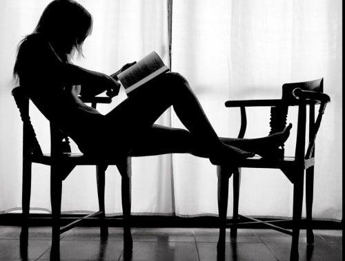Сидячий образ жизни и варикоз