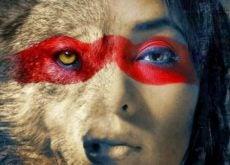 Волк и мнение