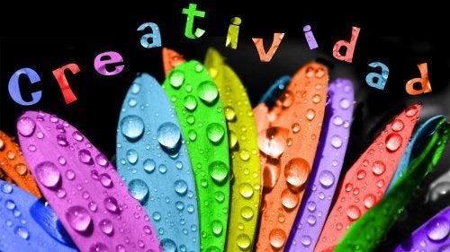 Творчество поможет мыслить позитивно