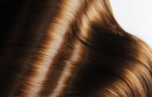 Красивые волосы: 4 растительных средства для ухода