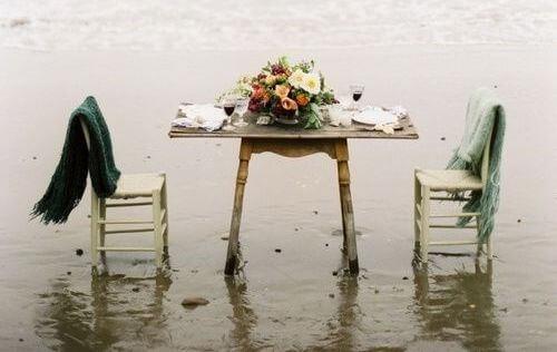 Как жить после смерти близких