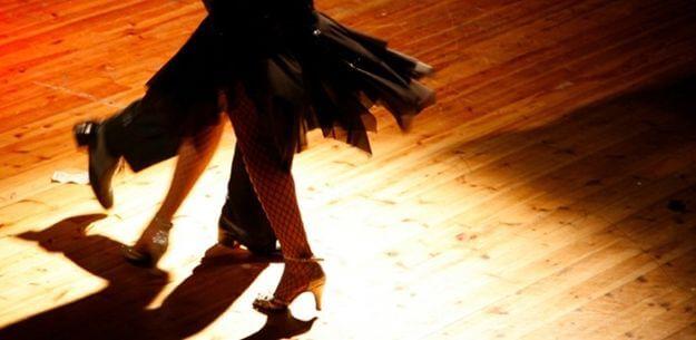 Спорт и танцы помогут предотвратить болезнь Альцгеймера