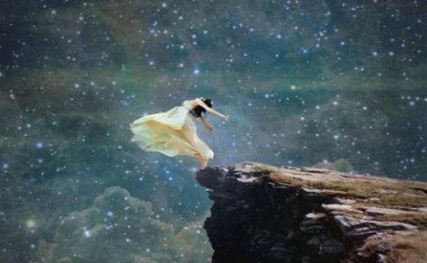 Принцессы и сказки
