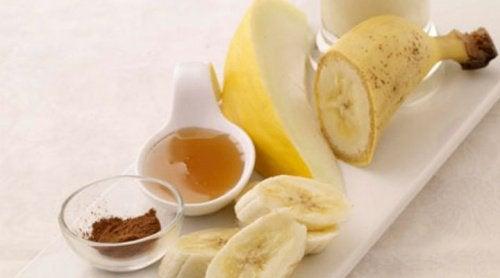 Смузи из дыни поможет снизить холестерин