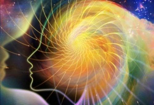 Зарядка для мозга: 5 полезных упражнений