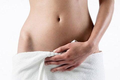 Вагинальные инфекции и интимная гигиена женщины