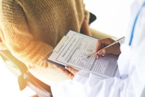 6 важных цифр, которые нужно знать, чтобы заботиться о здоровье