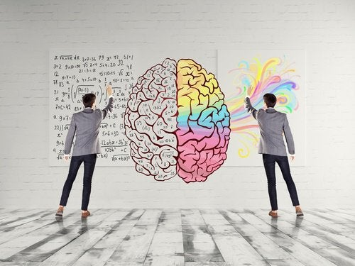 Физические упражнения поддерживают здоровье мозга