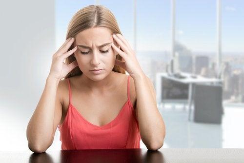 Физические упражнения снимут усталость от работы