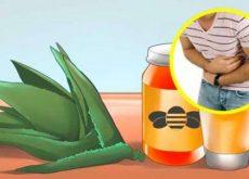 Лучше всего лечить гастрит натуральными средствами