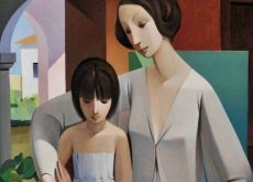 Отношения между матерью и дочерью требуют более подробного изучения
