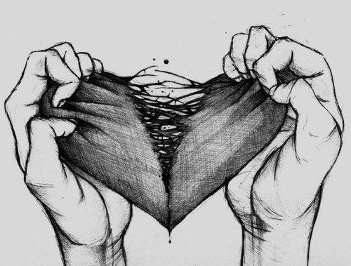 Не стоит ждать слишком многого от сердца
