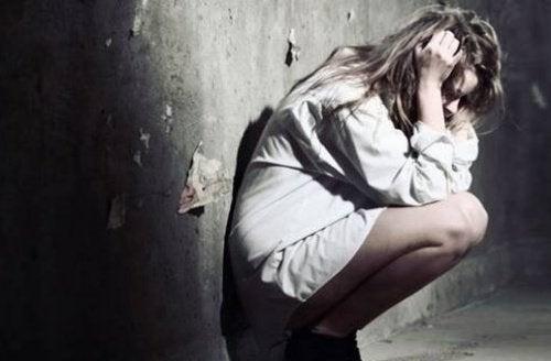 Вина и депрессия