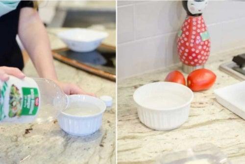 9 способов устранить неприятные запахи в доме