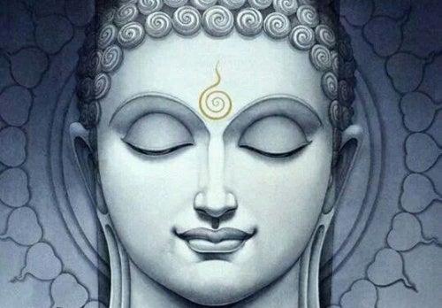 Буддизм и доброта