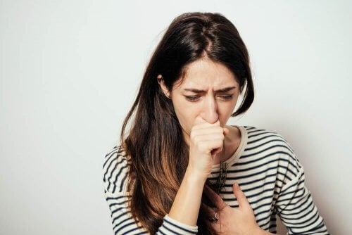 Как приготовить сироп против кашля, простуды и гриппа?