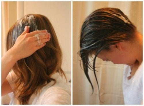 Кокосовое масло для здоровых волос: 5 полезных советов