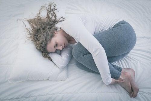 Одиночество - главный признак синдрома опустевшего гнезда