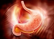 Как выявить рак желудка