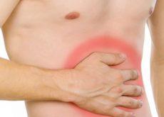 Воспаление кишечника