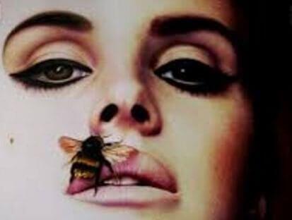 Токсичная ли я личность? 5 тревожных сигналов