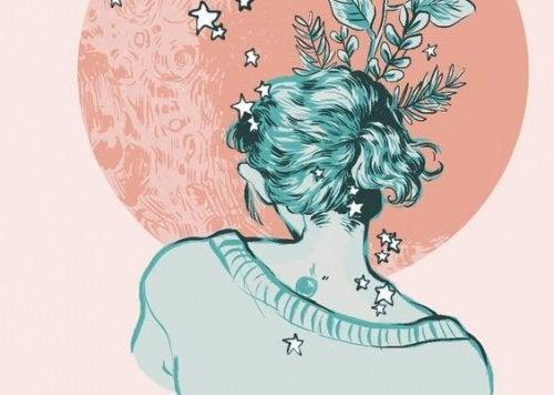 Звезды и разочарование