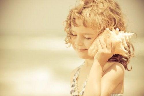 Умение активно слушать и уверенность в себе