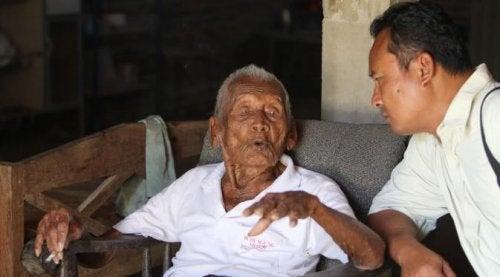145 лет жизни