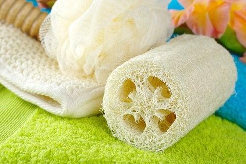 Антибактериальное мыло и мочалки могут нанести вред нашему здоровью при неправильном использовании