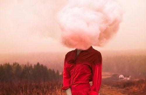 Облако и почему мы постоянно обижены