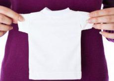 Как растянуть одежду