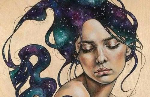 Синдром Венди и зависимость в отношениях