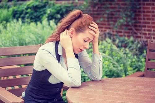 Диабет и хроническая усталость