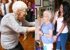 Йога и возраст