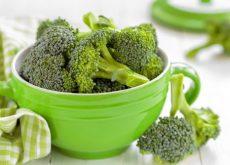 6 полезных свойств брокколи