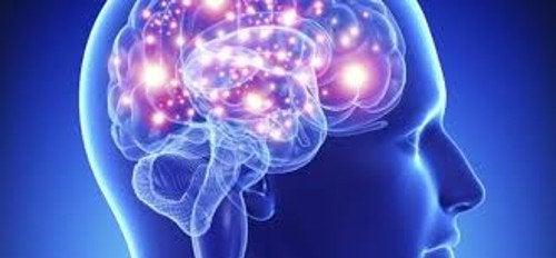 Как мозг поможет диагностировать депрессию