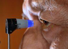 Глаукома и что о ней нужно знать