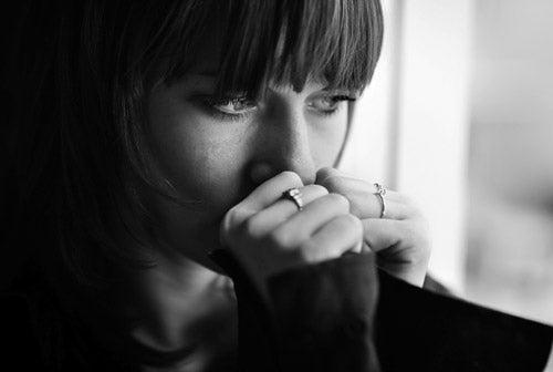 Можно ли с помощью анализа крови диагностировать депрессию