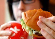Еда вызывающая неприятный запах