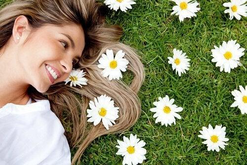 5 вещей, которые никогда не делают счастливые люди