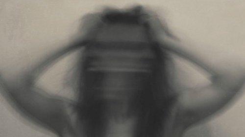 Депрессия и беспокойство